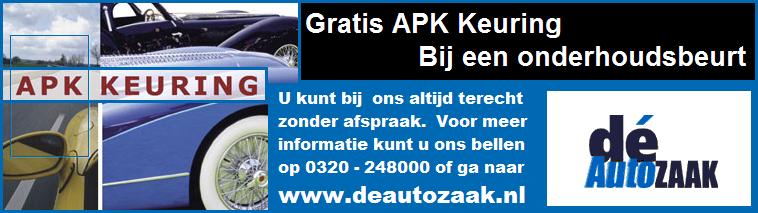 Gratis APK